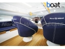 Bildergalerie Nord West 370 Flybridge - Image 18