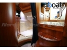 Bildergalerie Nord West 370 Flybridge - Image 16
