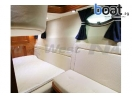 Bildergalerie Nord West 370 Flybridge - Image 15