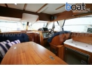 Bildergalerie Nord West 370 Flybridge - Image 7