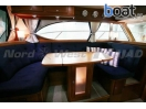 Bildergalerie Nord West 370 Flybridge - Image 6