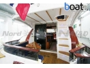Bildergalerie Nord West 370 Flybridge - Image 3
