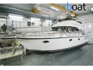 boat for sale |  Nord West 370 Flybridge