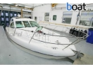boat for sale |  Jeanneau Prestige 34 S