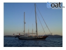 boat for sale |  Tachiao Ct 54 Ketch