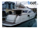boat for sale |  Evo 23