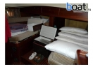 Bildergalerie AB Inflatables E A40 Long Cruiser - Image 7