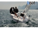 boat for sale |  Bavaria BOne