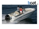 boat for sale |  Karnic 1851 Open Komplettangebot