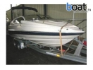 boat for sale |  Regal 1950 Lsc