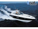 boat for sale |  Absolute 39