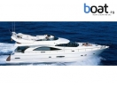 boat for sale |  Astondoa 66 Glx