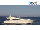 boat for sale |  Astondoa 95 Glx