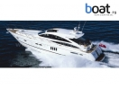 boat for sale |  Princess V65