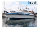 boat for sale |  Fairline Sunfury