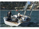 boat for sale |  Sly Yachts 38, Nieuwbouw