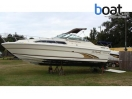 boat for sale |  Sea Ray 270 Sundancer