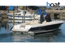 boat for sale |  Chris-Craft Corsair 28 Heritage Trim Edition