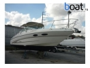 boat for sale |  Sea Ray 280Ss Sun Sport