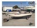 boat for sale |  Boston Whaler 130