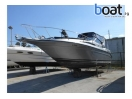 boat for sale |  Sea Ray 280 Sun Dancer