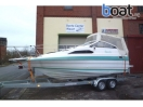 boat for sale |  Bayliner 2150 Ciera Sunbridge