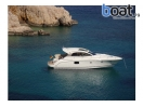 boat for sale |  Jeanneau 42 S Prestige
