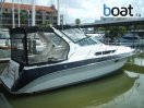 boat for sale |  Cruisers Esprit 3360