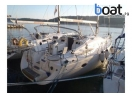 boat for sale |  Elan 384 Impression