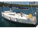 boat for sale |  Elan 340