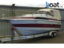 boat for sale |  Regal 255 Xl