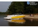 boat for sale |  Regal 1900
