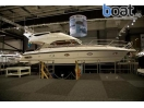 boat for sale |  Nord West 430 Flybridge