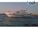 boat for sale |  Sealine 41