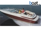 boat for sale |  Maxum 2300 Sc