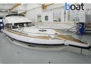 Bildergalerie Nord West 420 Flybridge - Image 28