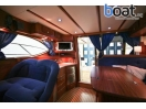 Bildergalerie Nord West 420 Flybridge - Image 25