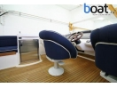 Bildergalerie Nord West 420 Flybridge - Image 26