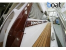 Bildergalerie Nord West 420 Flybridge - Image 27