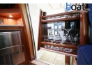 Bildergalerie Nord West 420 Flybridge - Image 24