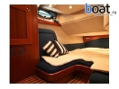 Bildergalerie Nord West 420 Flybridge - Image 22
