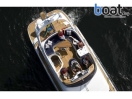 Bildergalerie Nord West 420 Flybridge - Image 17