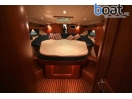 Bildergalerie Nord West 420 Flybridge - Image 16
