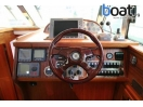 Bildergalerie Nord West 420 Flybridge - Image 10