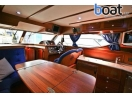 Bildergalerie Nord West 420 Flybridge - Image 12