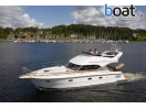 Bildergalerie Nord West 420 Flybridge - Image 6