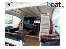 Bildergalerie Nord West 420 Flybridge - Image 8