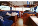 Bildergalerie Nord West 420 Flybridge - Image 4