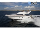 Bildergalerie Nord West 420 Flybridge - Image 1