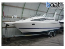 boat for sale |  Bayliner 2655 Ciera Sunbridge